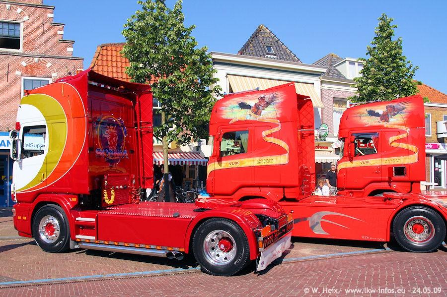 20090524-Truckshow-Medemblik-00192.jpg