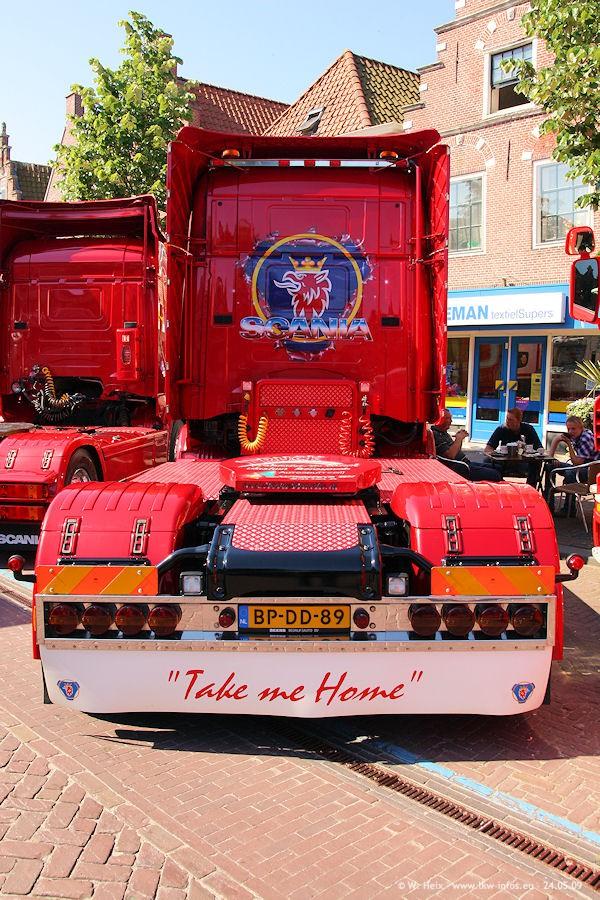 20090524-Truckshow-Medemblik-00193.jpg