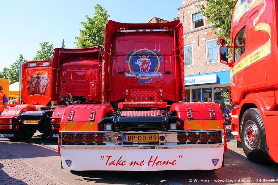20090524-Truckshow-Medemblik-00194.jpg