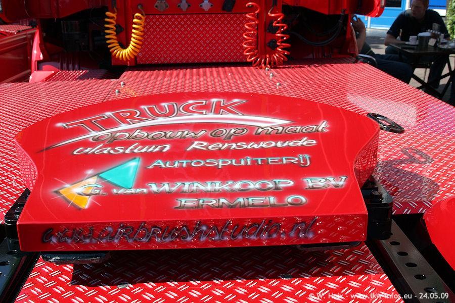 20090524-Truckshow-Medemblik-00195.jpg