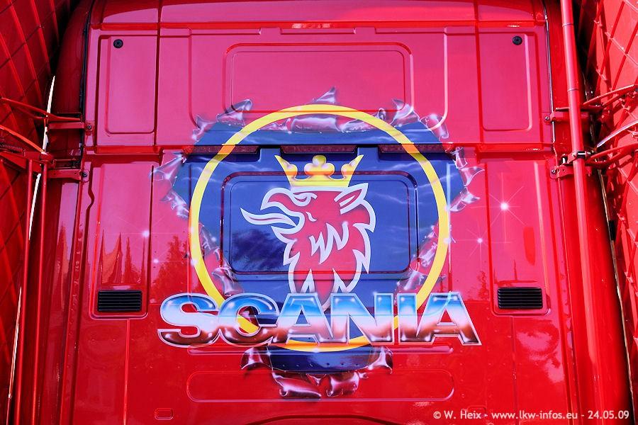 20090524-Truckshow-Medemblik-00196.jpg