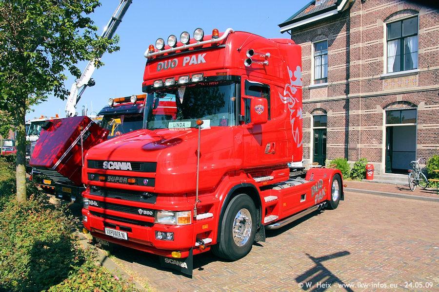 20090524-Truckshow-Medemblik-00197.jpg