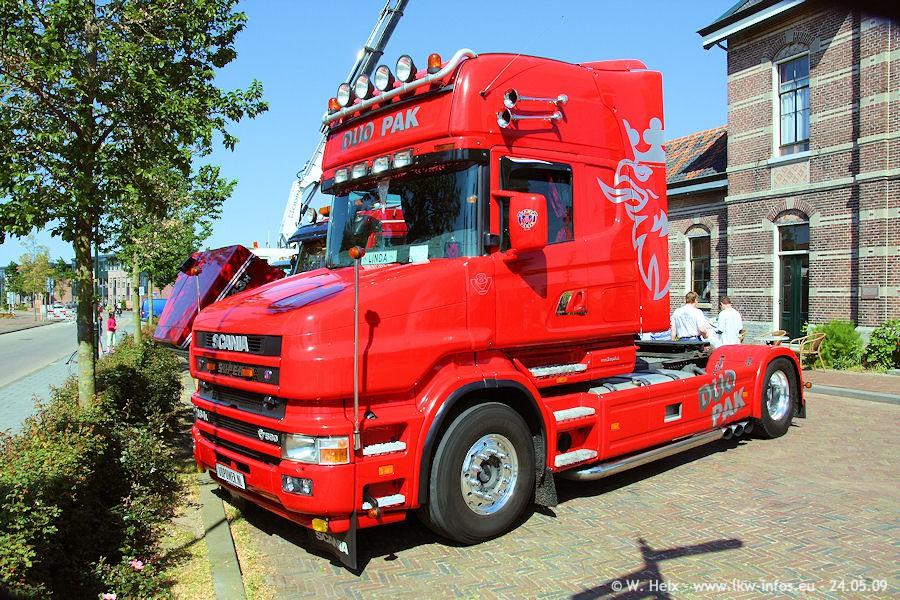 20090524-Truckshow-Medemblik-00198.jpg