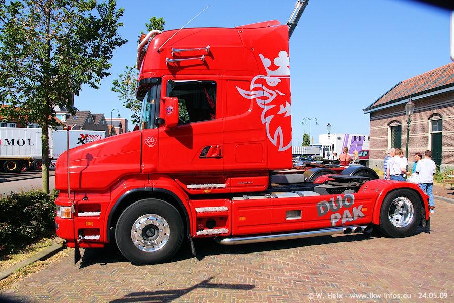 20090524-Truckshow-Medemblik-00199.jpg