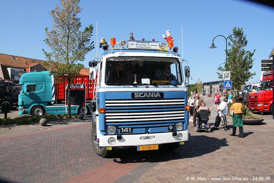 20090524-Truckshow-Medemblik-00201.jpg