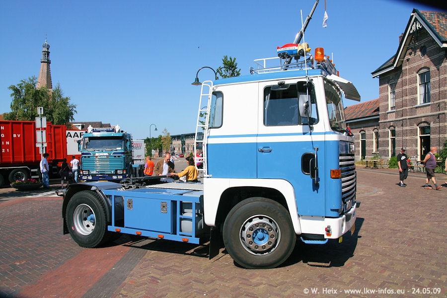 20090524-Truckshow-Medemblik-00202.jpg