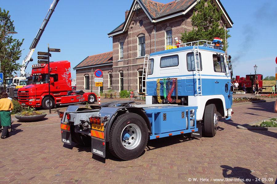 20090524-Truckshow-Medemblik-00203.jpg