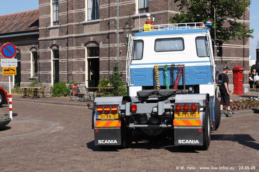20090524-Truckshow-Medemblik-00204.jpg