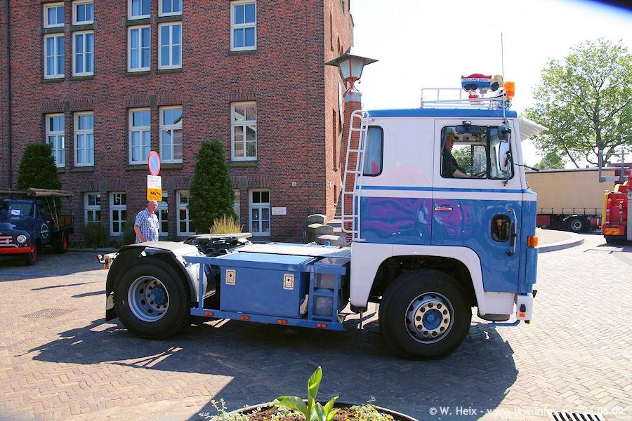 20090524-Truckshow-Medemblik-00205.jpg