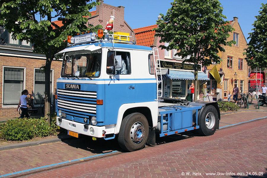 20090524-Truckshow-Medemblik-00206.jpg