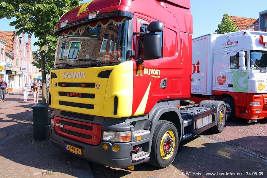 20090524-Truckshow-Medemblik-00207.jpg