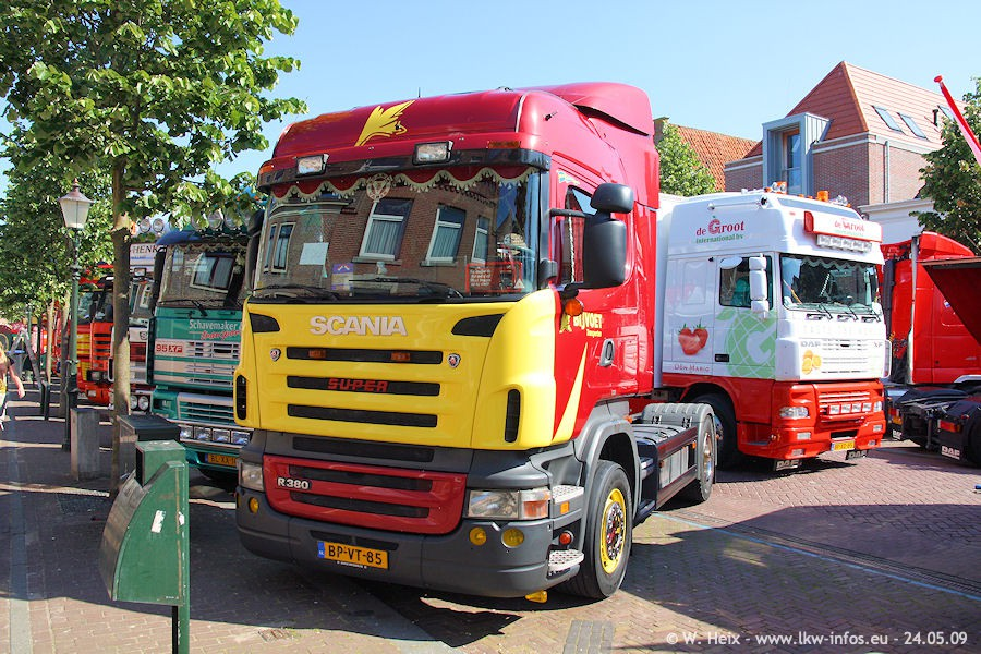 20090524-Truckshow-Medemblik-00208.jpg