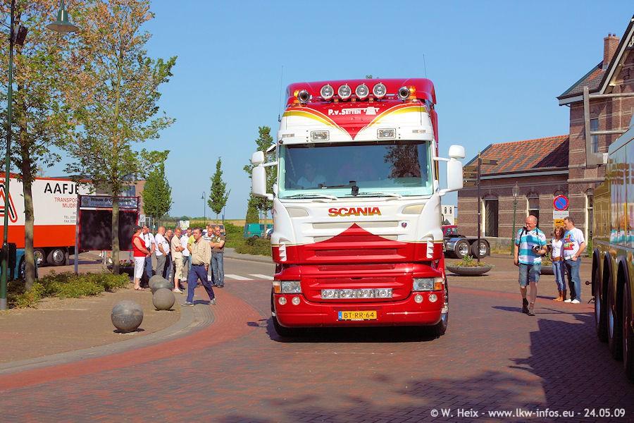 20090524-Truckshow-Medemblik-00209.jpg