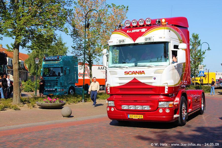 20090524-Truckshow-Medemblik-00210.jpg