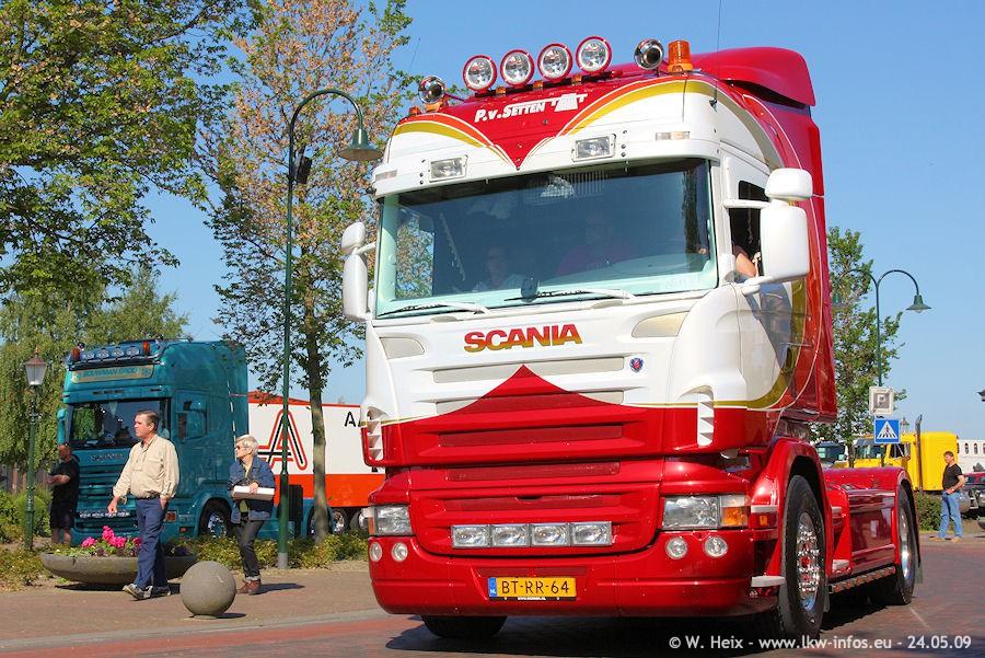20090524-Truckshow-Medemblik-00211.jpg