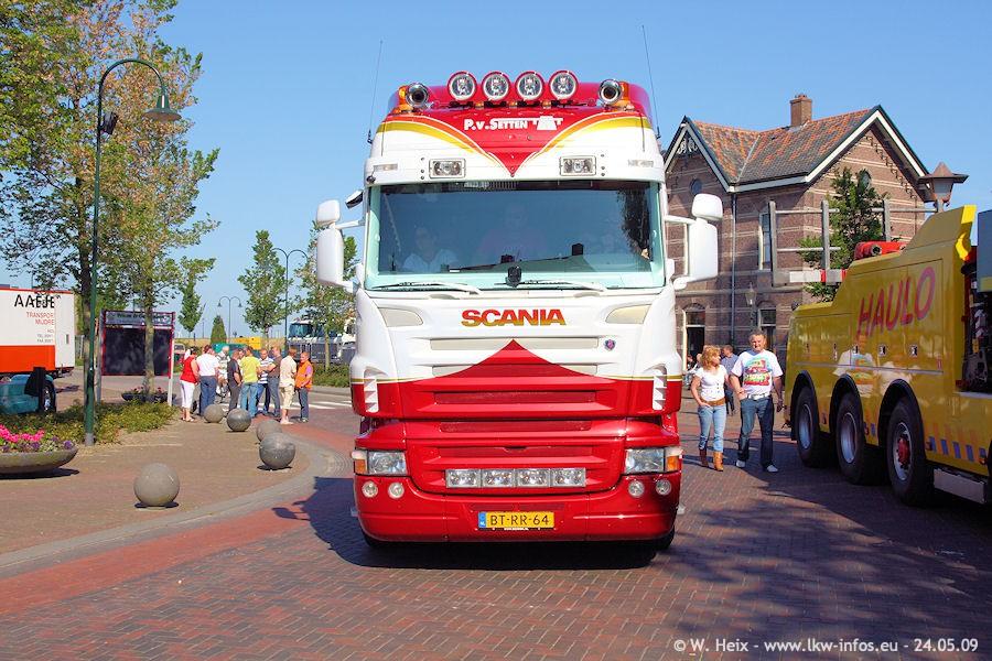 20090524-Truckshow-Medemblik-00212.jpg