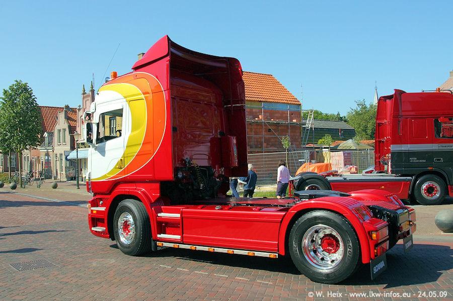 20090524-Truckshow-Medemblik-00213.jpg