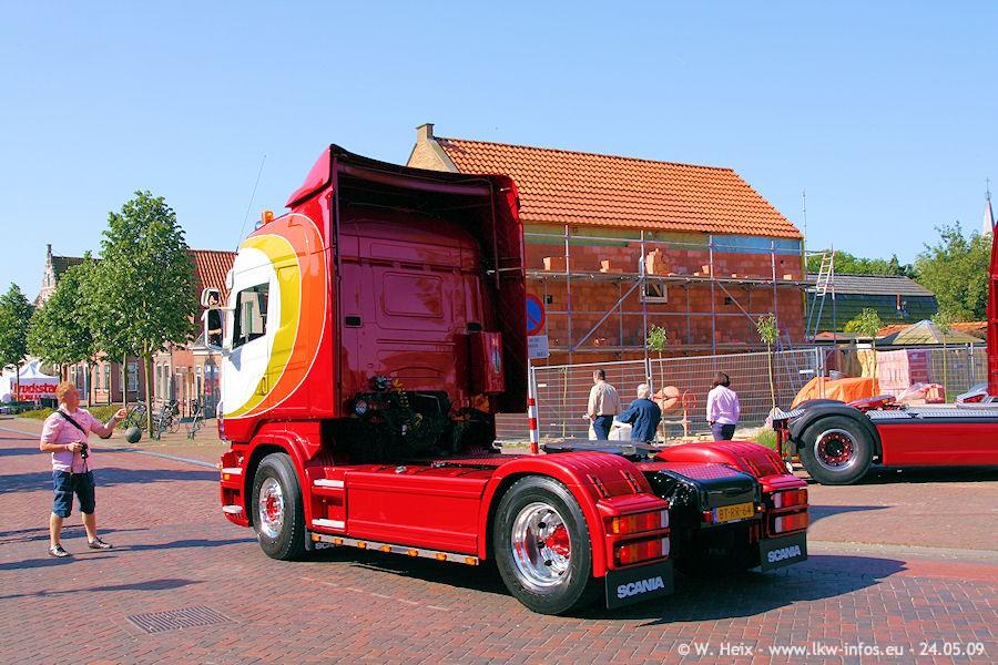 20090524-Truckshow-Medemblik-00214.jpg