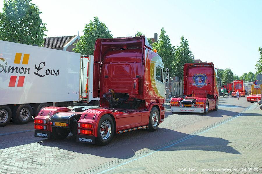 20090524-Truckshow-Medemblik-00215.jpg
