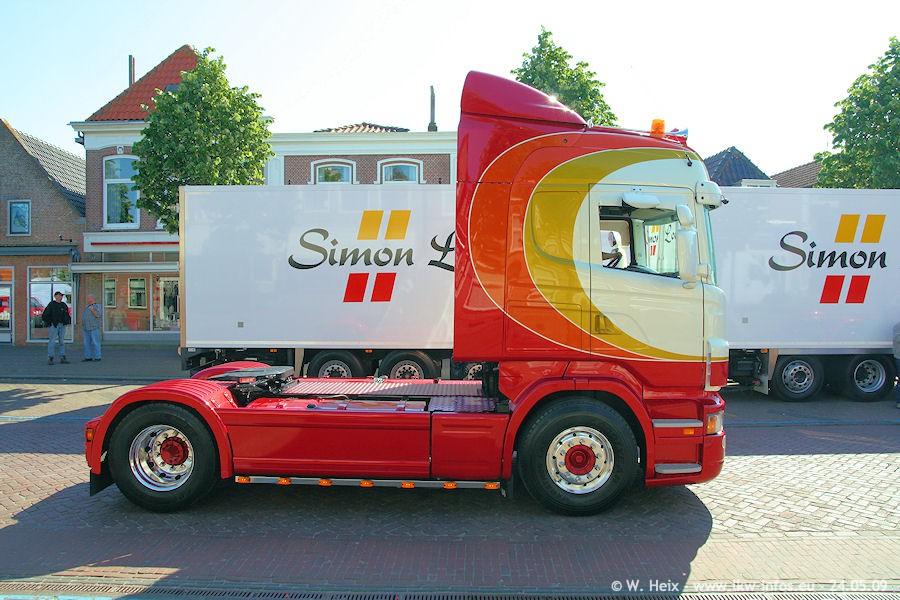 20090524-Truckshow-Medemblik-00216.jpg
