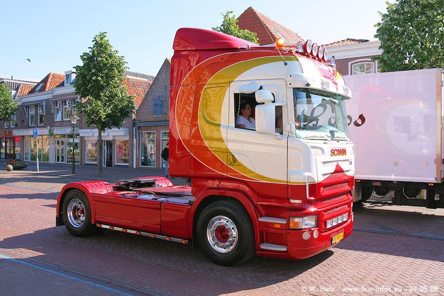 20090524-Truckshow-Medemblik-00217.jpg