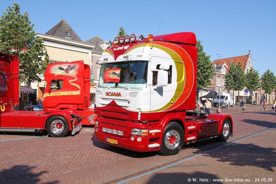 20090524-Truckshow-Medemblik-00218.jpg