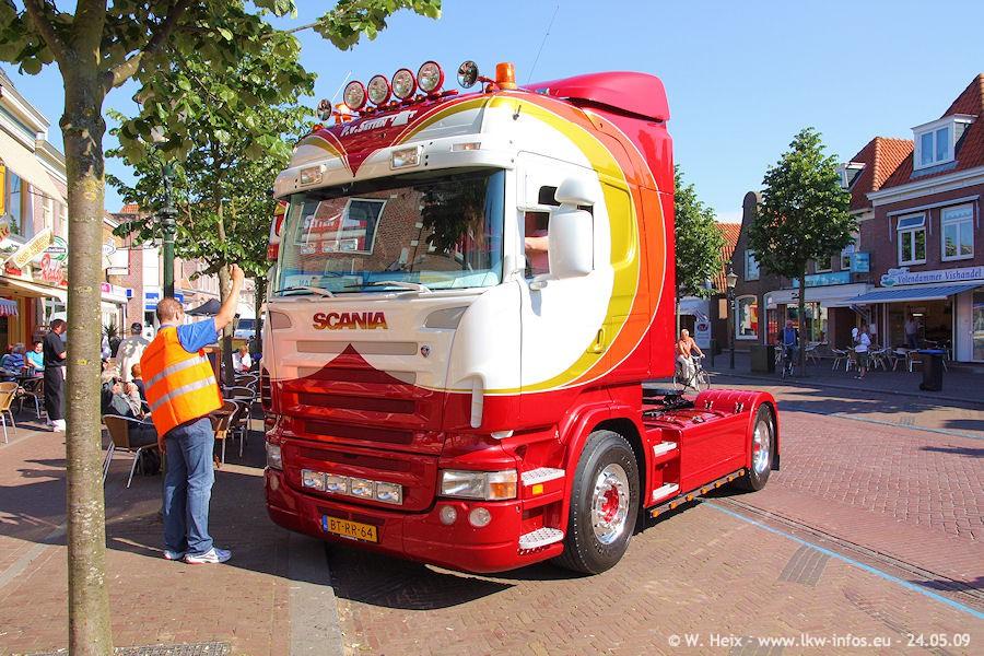 20090524-Truckshow-Medemblik-00219.jpg