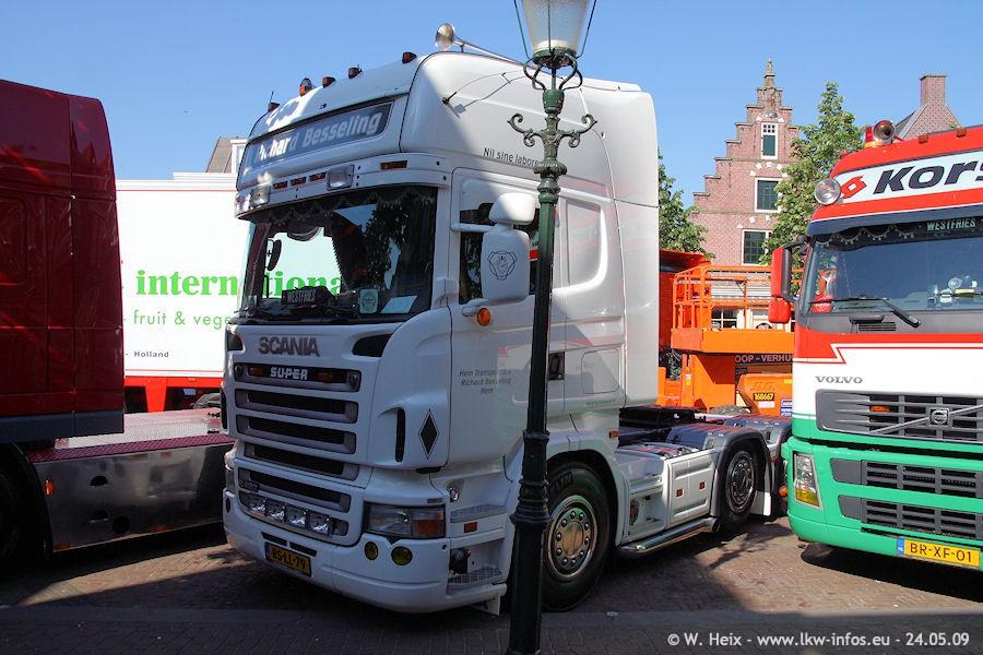 20090524-Truckshow-Medemblik-00220.jpg