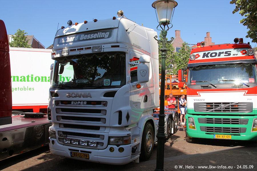 20090524-Truckshow-Medemblik-00221.jpg