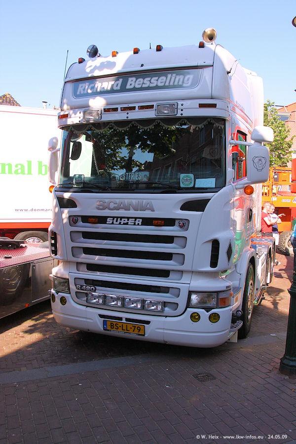 20090524-Truckshow-Medemblik-00222.jpg