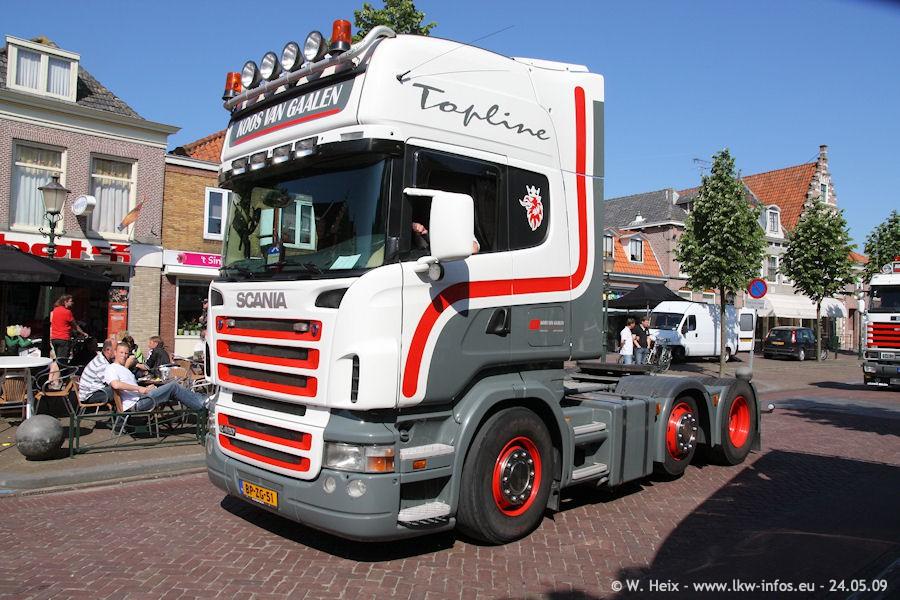 20090524-Truckshow-Medemblik-00223.jpg