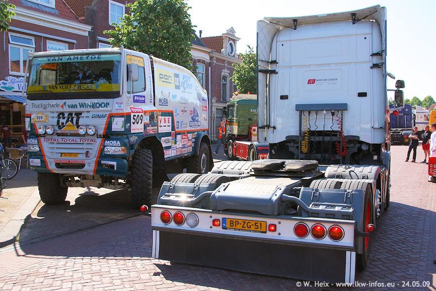 20090524-Truckshow-Medemblik-00224.jpg