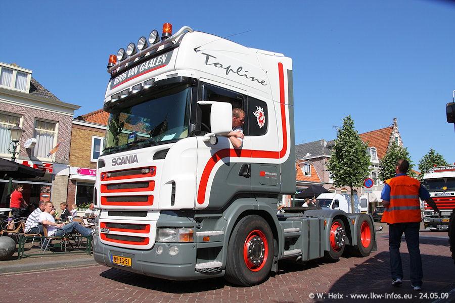 20090524-Truckshow-Medemblik-00225.jpg