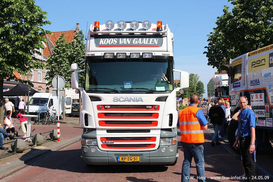 20090524-Truckshow-Medemblik-00226.jpg