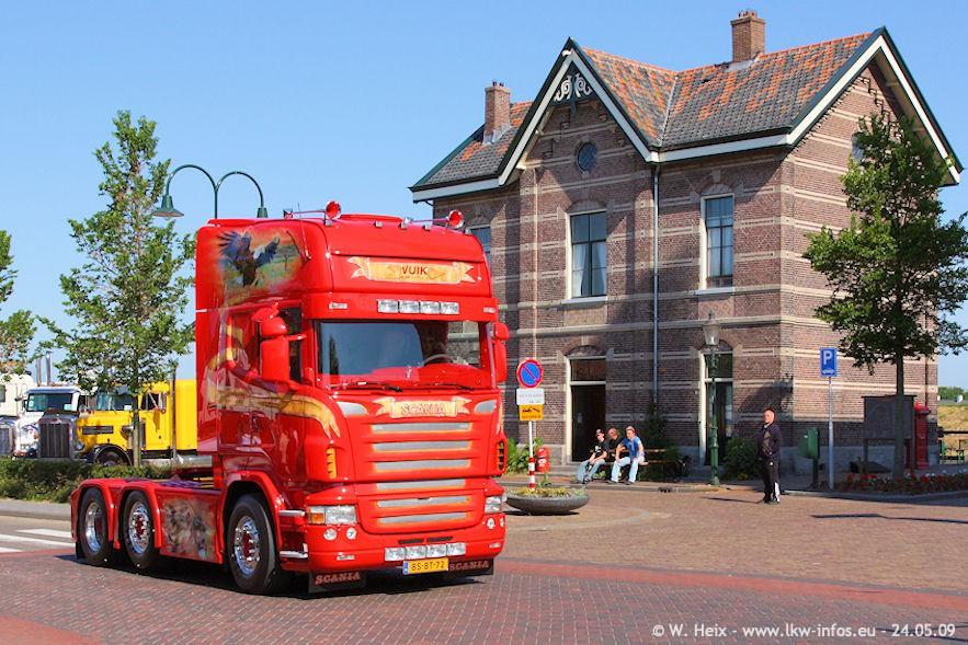 20090524-Truckshow-Medemblik-00227.jpg
