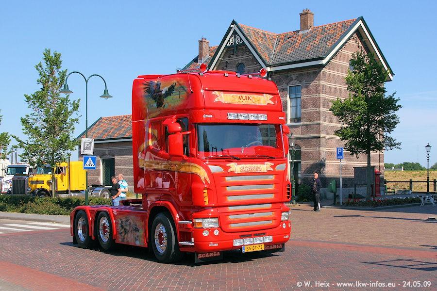 20090524-Truckshow-Medemblik-00228.jpg