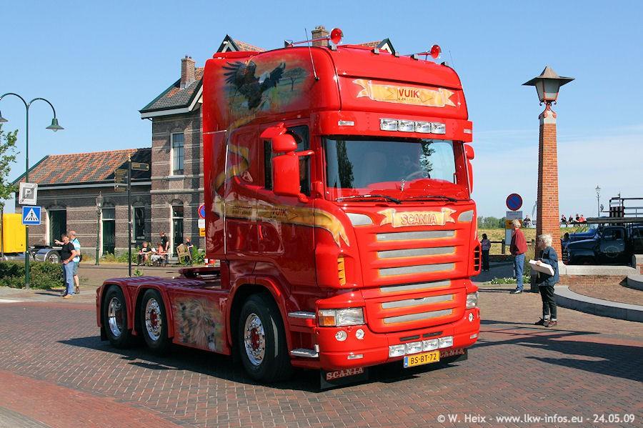 20090524-Truckshow-Medemblik-00229.jpg