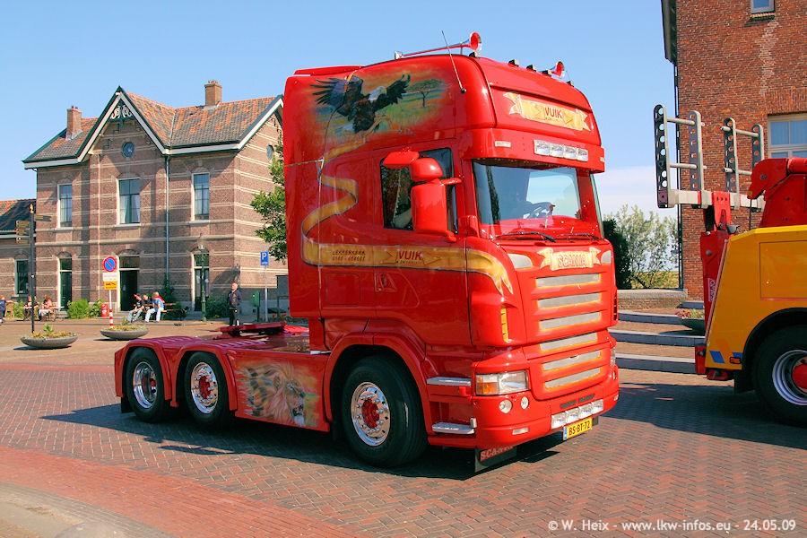 20090524-Truckshow-Medemblik-00230.jpg