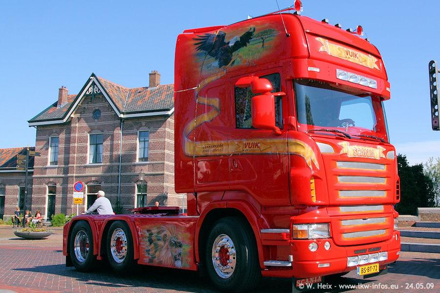 20090524-Truckshow-Medemblik-00231.jpg