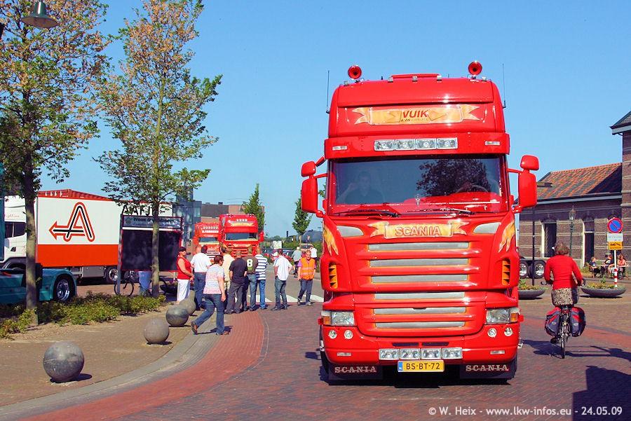 20090524-Truckshow-Medemblik-00232.jpg