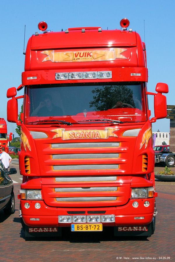 20090524-Truckshow-Medemblik-00233.jpg