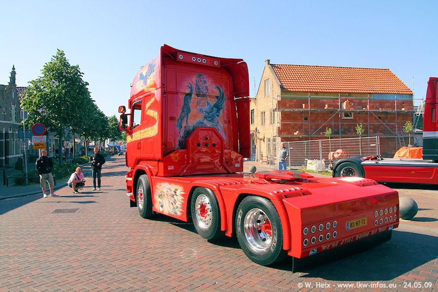 20090524-Truckshow-Medemblik-00234.jpg
