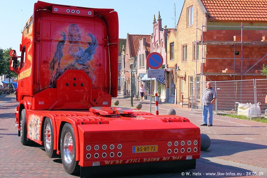 20090524-Truckshow-Medemblik-00235.jpg