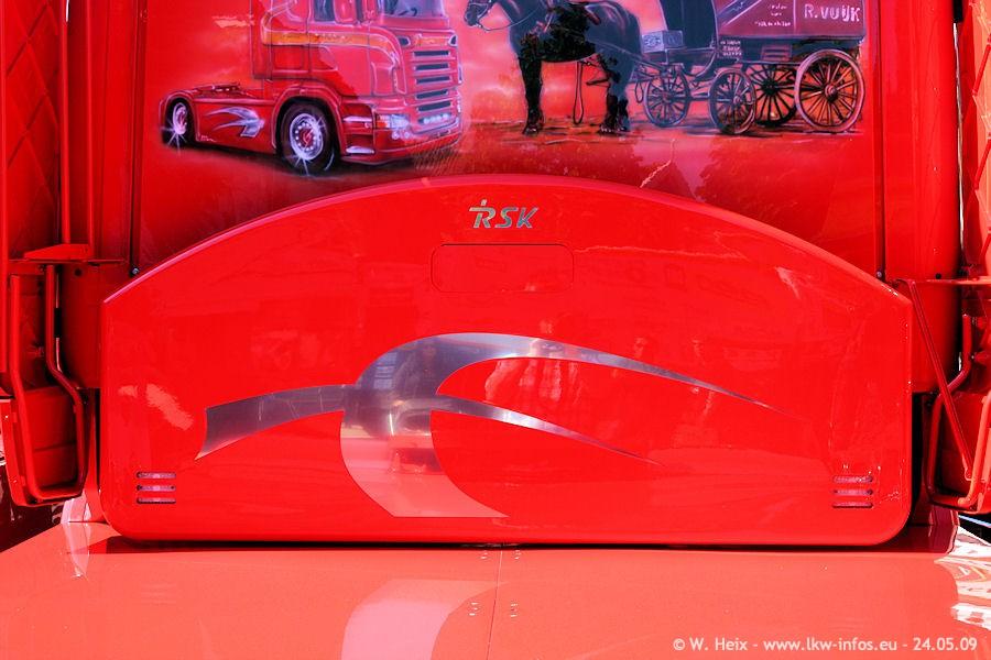20090524-Truckshow-Medemblik-00236.jpg