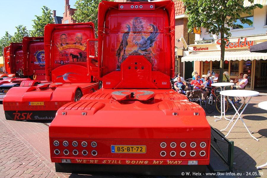 20090524-Truckshow-Medemblik-00237.jpg