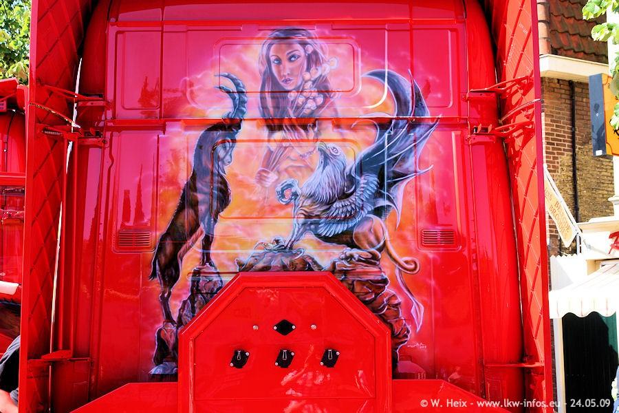 20090524-Truckshow-Medemblik-00238.jpg