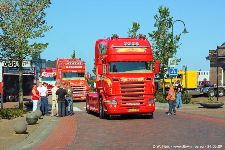 20090524-Truckshow-Medemblik-00239.jpg