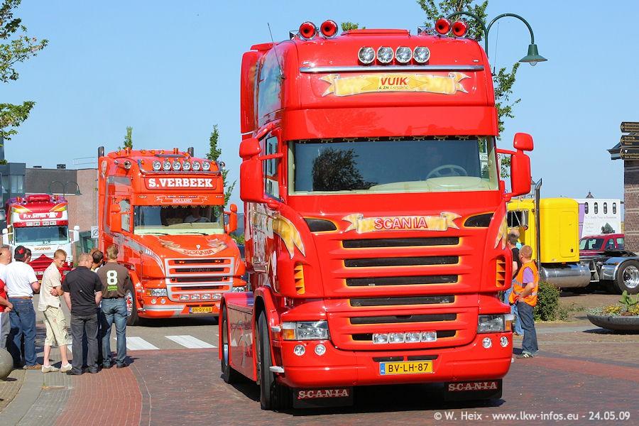 20090524-Truckshow-Medemblik-00240.jpg