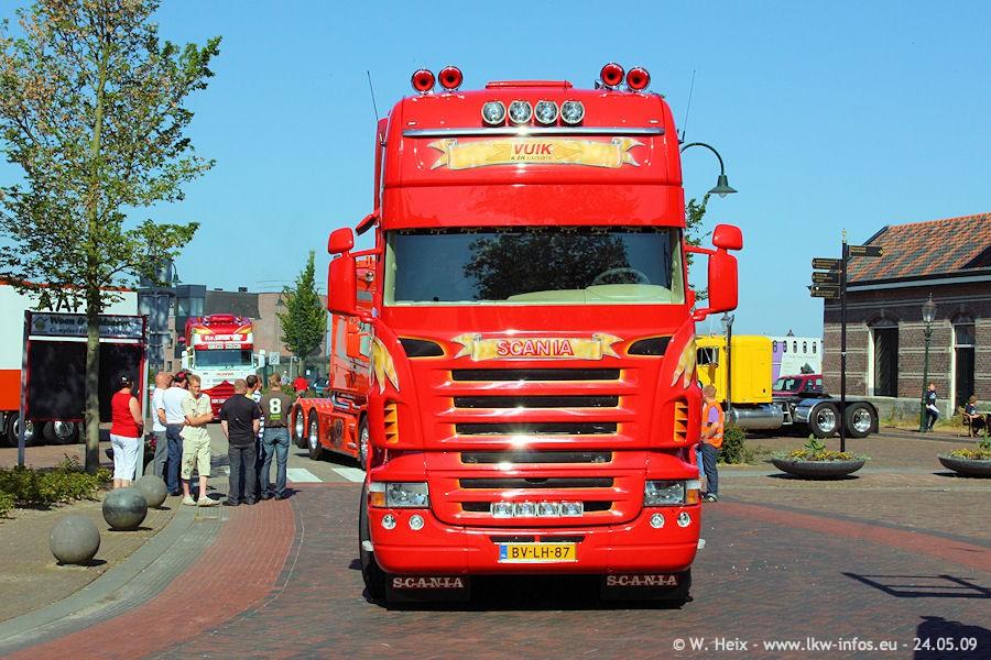 20090524-Truckshow-Medemblik-00241.jpg