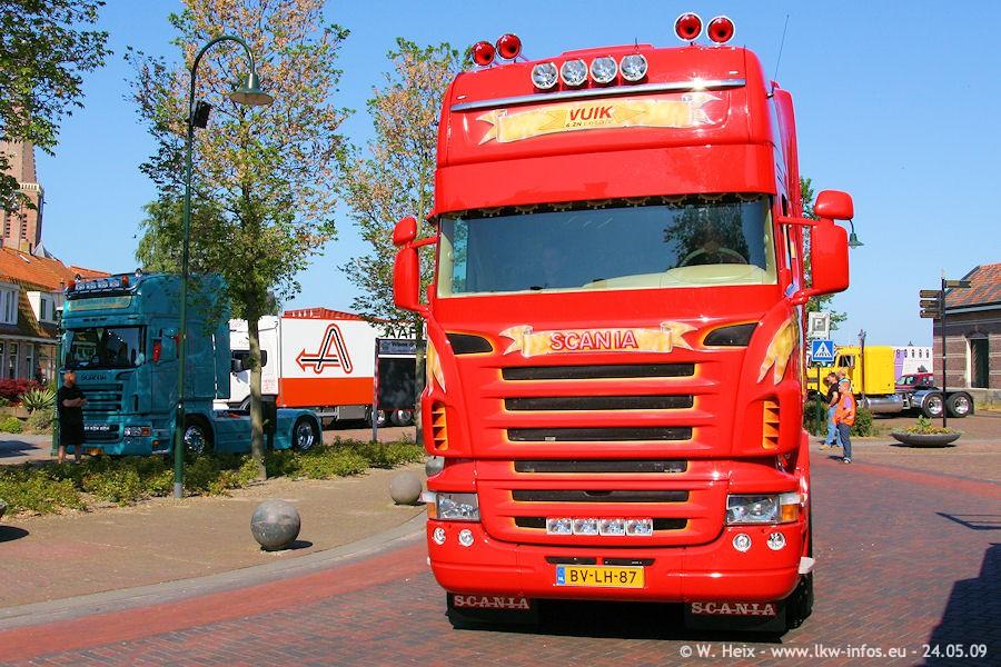 20090524-Truckshow-Medemblik-00242.jpg